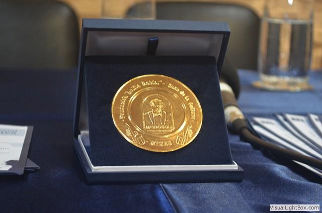Se lanzó el 27º Premio Nacional de Narrativa